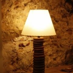 Lámpara Orbis tocat pel vent-9