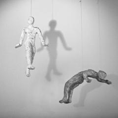 Esculturas Tocat pel vent_6979-2