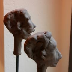 Esculturas Tocat pel vent_6992-1