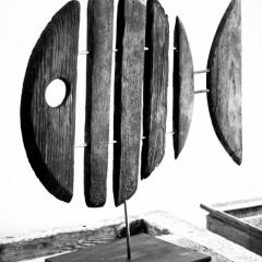 Esculturas Tocat pel vent_6996-1